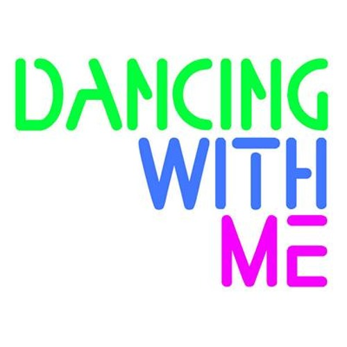 Joe K - Dancing with me (Anthony Garcia Remix).mp3