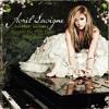 Avril Lavigne - Black Star - Stefan Chodzynski