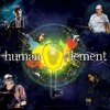 Human Element Music Sampler