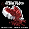 Black Eyed Peas - Just Cant Get Enough (Instrumental)