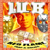 Lil B - Bitch Im Bill Clinton
