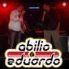 Chora Peito/Abilio e Eduardo