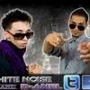 White Noise & D-Anel - Consejos De Amor (PRod.By Mazter Zone)(Www.FlowHot.Net)