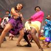 Nakka Mukka - Fadu Dance Mix