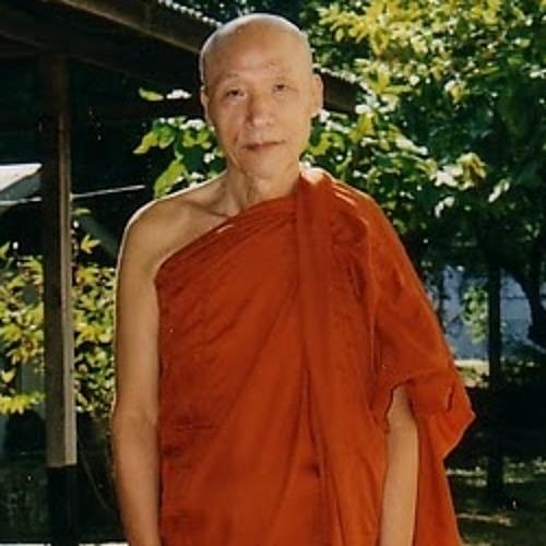 ရွစ္ပါးသီလေပး AungThuKha
