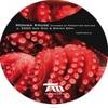 Monika Kruse - When I Woke Up 2000 And One Remix