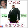 The London Bouncer - Adagio for Strings (Hard Bounce Remix)