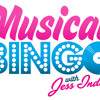 Musical Bingo Sound Reel