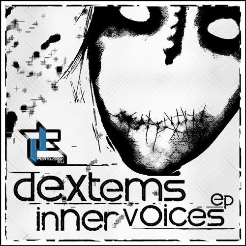 [PERK-DNB010]A Dextems - Boogie Droid