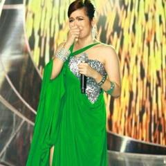 Angeline Quinto - Patuloy Ang Pangarap (Studio Version)