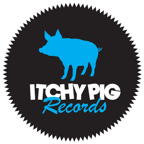 Itchy Pig Presents... Vol 3 - Tim Rivers