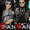 CanKan - Gidene Bye Bye