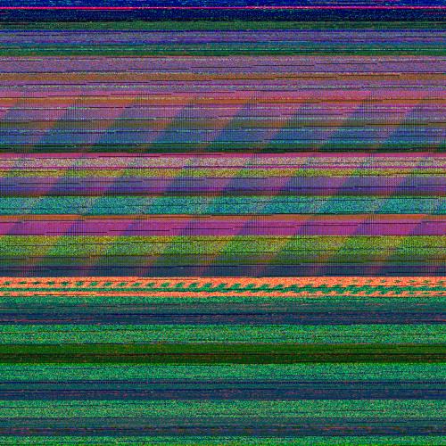 Windows 7 x64 MS Paint EXE (stAllio! remix)