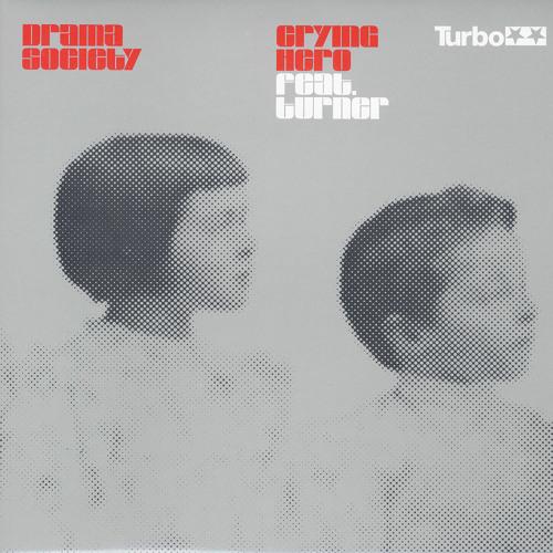 Drama Society - Crying Hero (Tiga Remix)