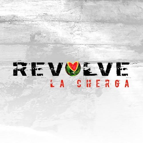 La Cherga - Resolve and evolve