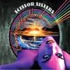Scissor Sisters - Comfortably Numb (Tiga Remix)