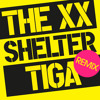 The XX - Shelter (Tiga Remix)