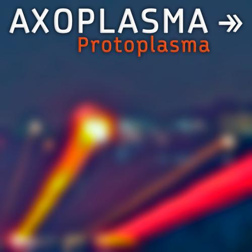 Protoplasma (Version 1)