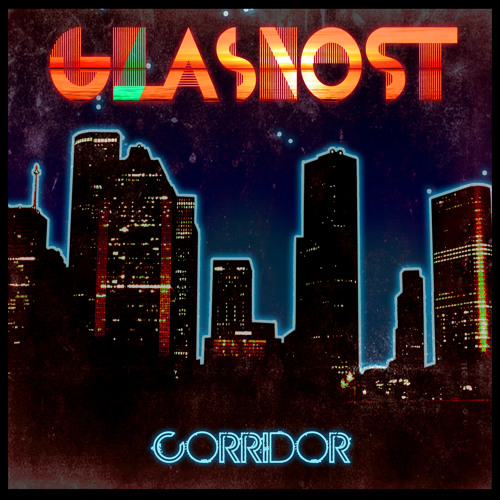 Glasnost - Corridor (Midnight Conspiracy End of an Era Remix) *Free Download*