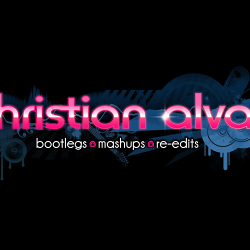 """Vila Madalena"" (Christian Alvarez First Time I Heard The Funk Mash Up) - EXCLUSIVE DOWNLOAD"