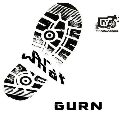 Dr What - Gurn (OUT NOW ON WYP PRODUCTIONS)