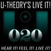 U-Theory ~ Live It! 020