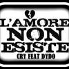 poster of L Amore Non Esiste song