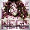 Allan Natal Feat Leilah Moreno - You`Re Not Here (Original Mix)