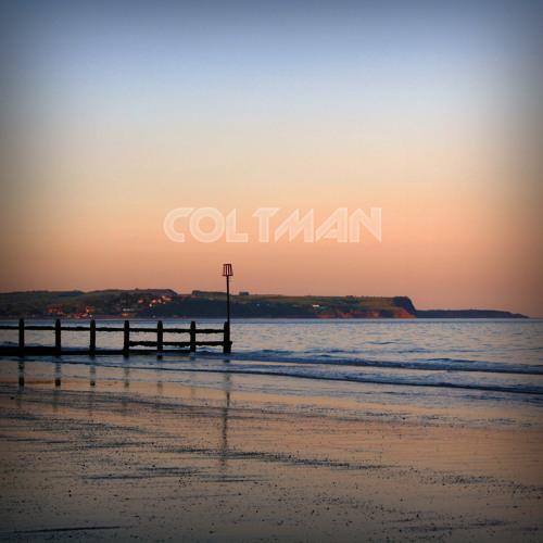 COLTMAN EP