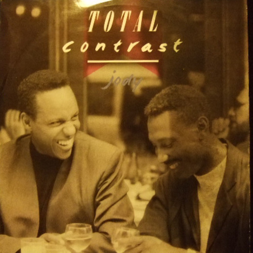 TOTAL CONTRAST -- Jody