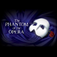 The Phantom of The Opera Medley (Tribute to Andrew Lloyd Webber)