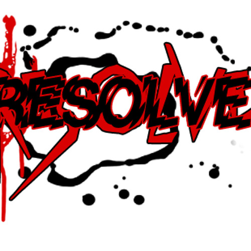 Hollywood Undead - Young(Resolve Dubstep Remix)
