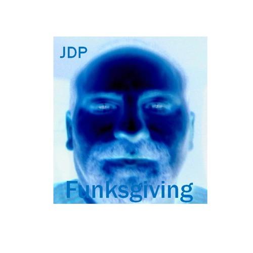 """JDP ~ """"Funksgiving"""""""