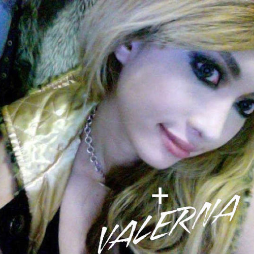 """Heavygrinder and Valerna - """"HellHammer"""" [Burn the Fire]"""