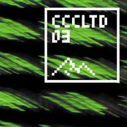 Diplopie-Iceberg2011 compilation