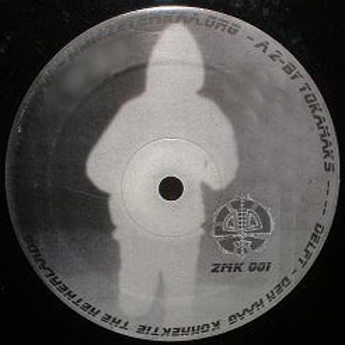 Stefan ZMK - Untitled (ZMK 001) 2000 *downloadable*