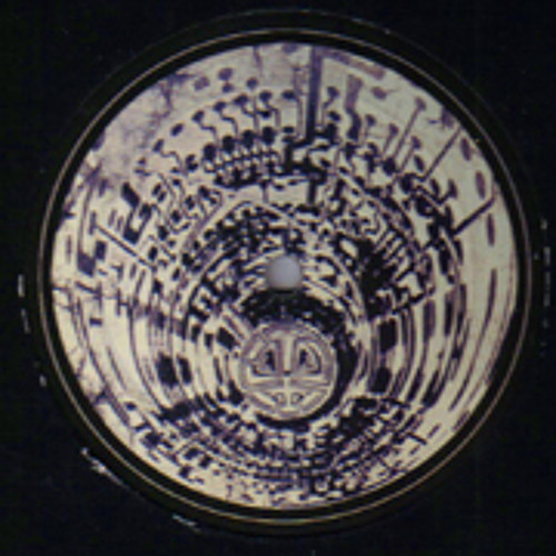 Stefan ZMK - Untitled (ZMK 002) 2001 *downloadable*