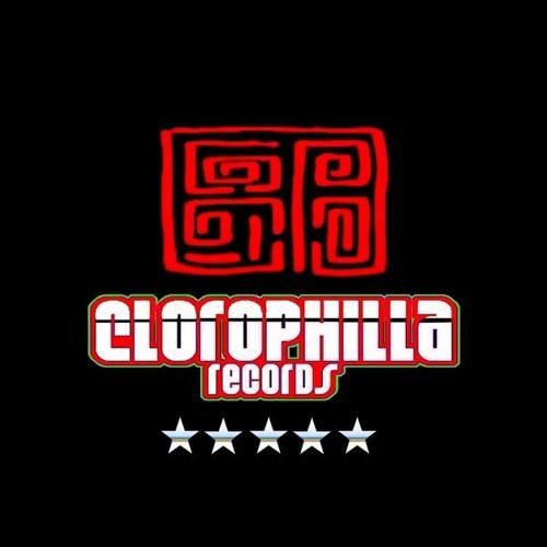 Joe Maker - Minimal Hapiness ( Matt Minimal Remix ) - Clorophilla Records