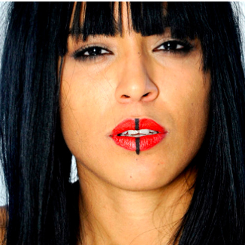 Loreen - My heart is refusing me [ACOUSTIC]