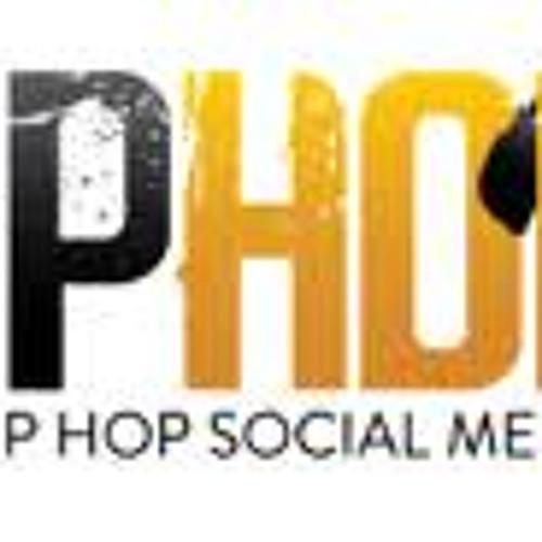 HARD - Rihanna Ft.Young Jeezy (DJ_ROSH_REMIX)
