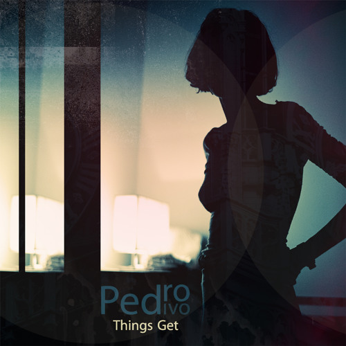 Pedro Ivo - Things Get - Micha Mischer Remix - B7