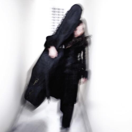 Sudoku Killer album 2010