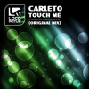 Carleto - Touch Me