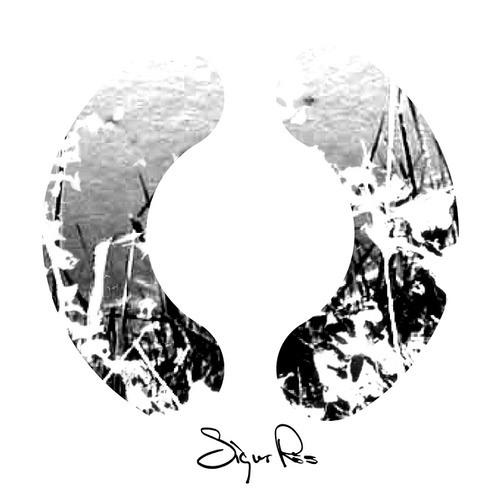 Sigur Rós - Untitled #1 (aka Vaka) (Milkbleeder Remix)