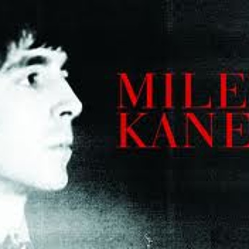 Miles Kane - Rearrange - Skreamix