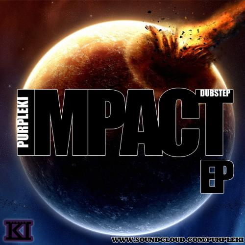 Impact On Me Feat. Sanna Hartfield [Dubstep]