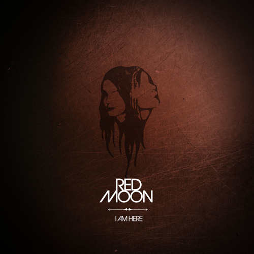 5. Red Moon - I Am Here - Faces