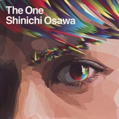 Shinichi Osawa - Star Guitar (Popular Computer Remix)