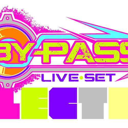 Bypass - Lostie d`Bass (caravane palace Remix)