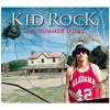 All Summer Long - Kid Rock
